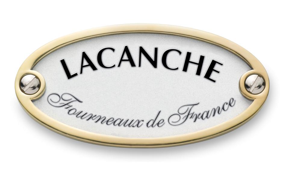 Lacanche fournneaux de France