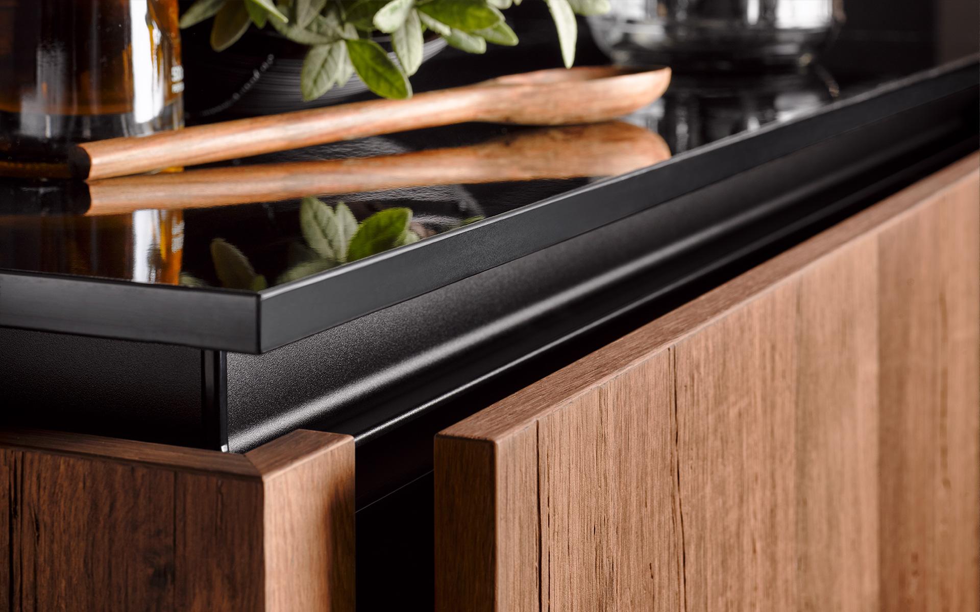 Idéo meubles de qualité et solide garantie de 10 ans