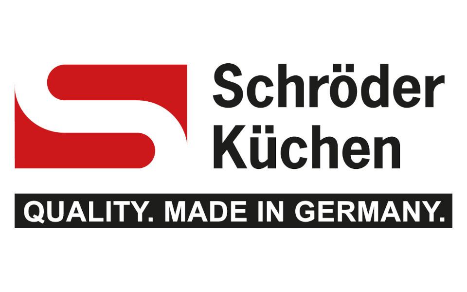 Meubles de cuisine Schröder Küchen